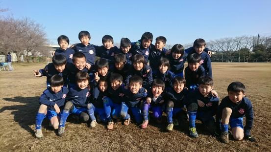 12/23トレーニングマッチ_171224_0045