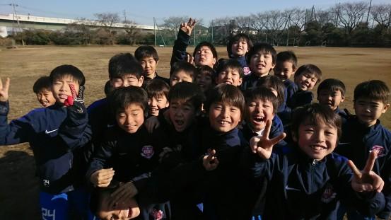 12/23トレーニングマッチ_171224_0043