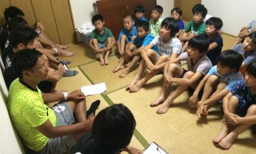 U12夏合宿_宿舎にて (40)