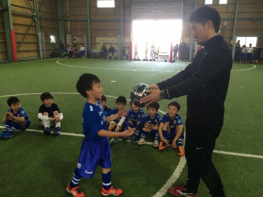 201646短期サッカースクール_9092