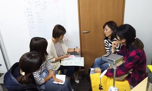 食事コーチング (3)