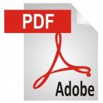 Compatibility_Adobe_PDF_Logo