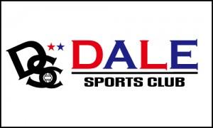 DALE SPORTS CLUB