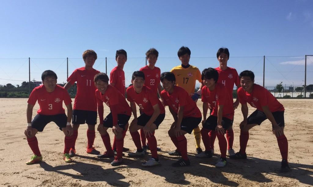 20170903_サッカーTOP