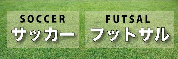 soccer futsal