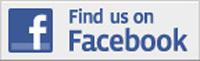 Facebookのページはこちら