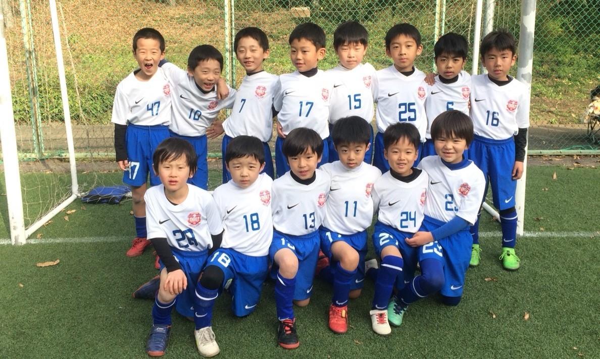 20181202KFCカップ_181203_0005