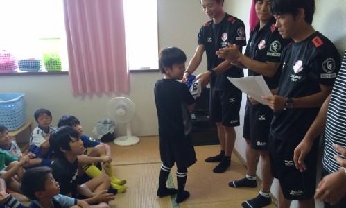U12夏合宿_紅白戦 (4)