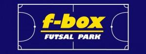 f-box看板バナー
