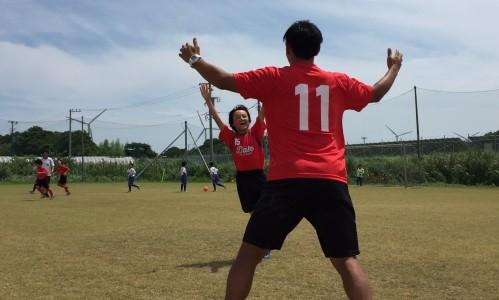 U12夏合宿_紅白戦 (40)