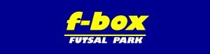 F-BOX 2