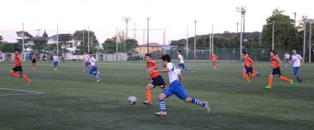 アルディージャ2
