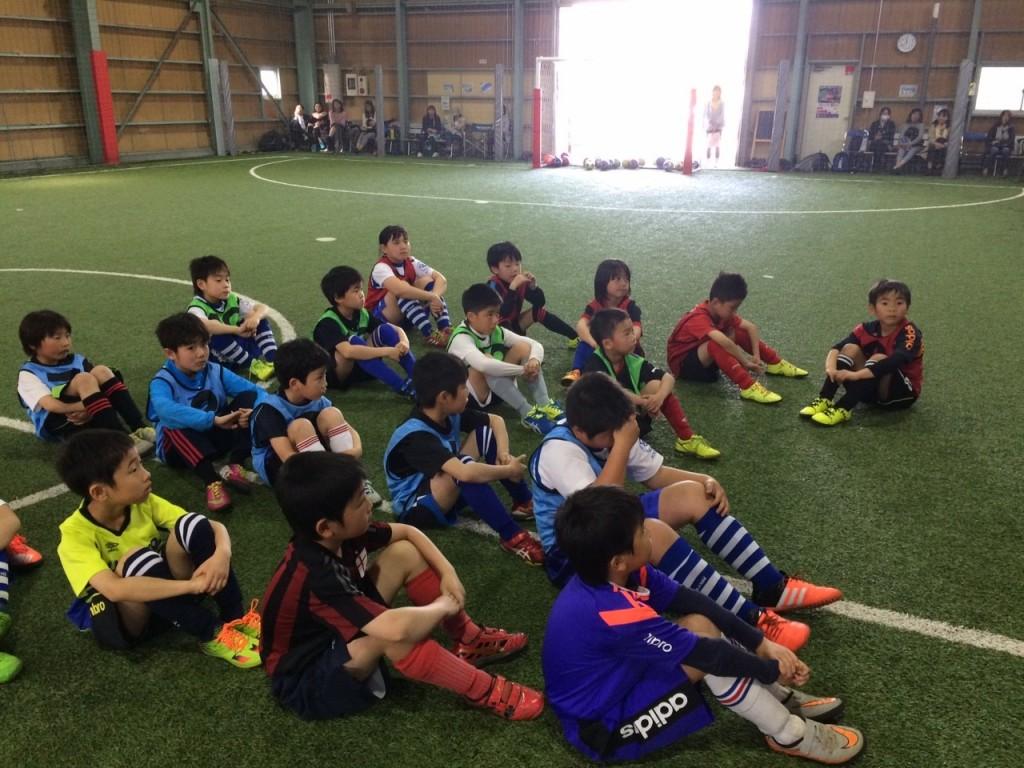 201646短期サッカースクール_1751