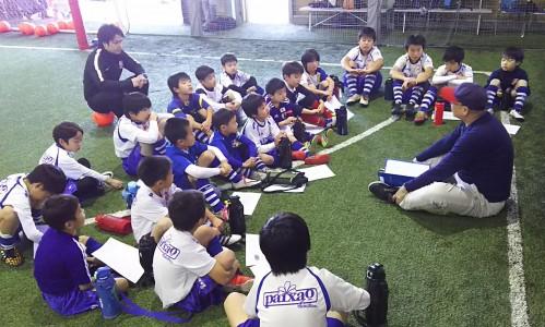 食事コーチング (2)